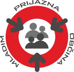 Logo MPO 12.5.12
