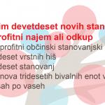 program za splet3